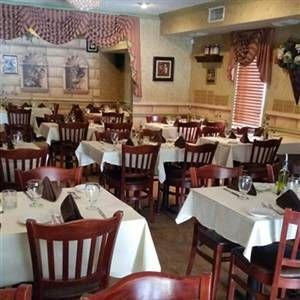 Villaggio Ristorante Restaurante
