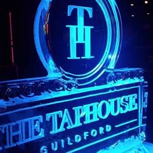 A photo of The Taphouse restaurant