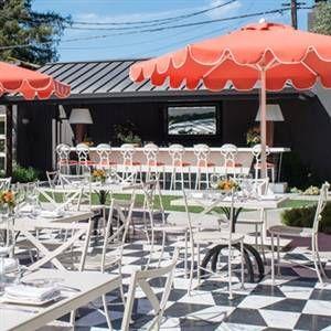 Foto von Catelli's Restaurant