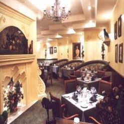 A photo of Arizona Charlie's Boulder - Yukon Grille Steakhouse restaurant