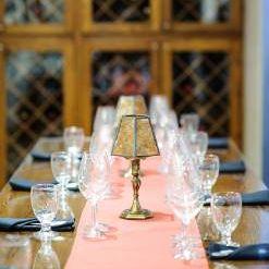Salute Wine Bar & Moreの写真