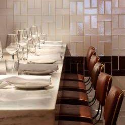 A photo of Boqueria UES restaurant