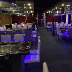 A photo of Sawa Asian Bistro- Hibachi Grill restaurant