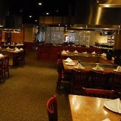 A photo of Kyoto Japanese Steakhouse - Rockwall restaurant