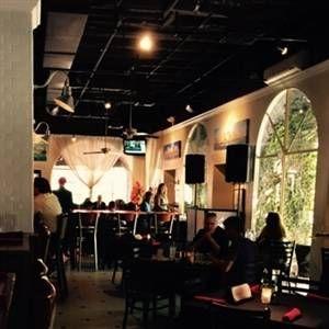 A photo of Clasico Sarasota restaurant