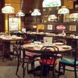 Spaghetti Warehouse - Columbus Private Dining