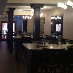 A photo of Strada Mia 313 Restaurant restaurant