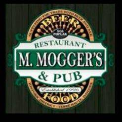 M. Moggers Restaurant & Pubの写真