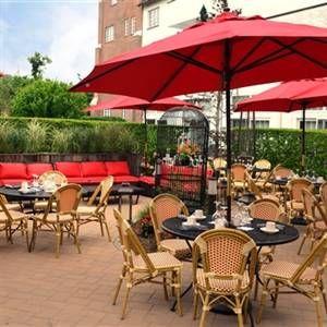 A photo of La Fine - Montauk restaurant