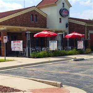A photo of Suparossa Woodridge restaurant