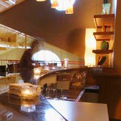 Slate Street Cafeの写真