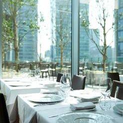 A photo of Arcana Tokyo restaurant