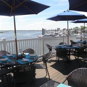 A photo of Peter's Clam Bar & Seafood Restaurant restaurant