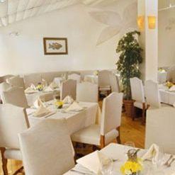 Foto von Pampano New York Restaurant