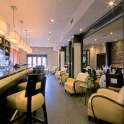 A photo of Cucci Ristorante restaurant