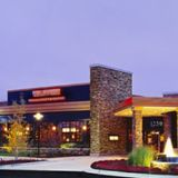 Wildfire - Schaumburg Private Dining