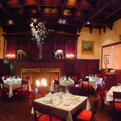 Foto von Frankie & Johnnie's Steakhouse - Manhattan Restaurant