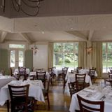 Ralph's on the Park Private Dining