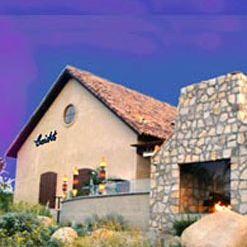 Cuistotの写真
