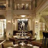 Livingston Restaurant + Bar Private Dining