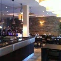 A photo of Aqua Blackheath restaurant