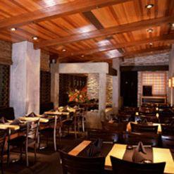 A photo of Sushi Roku - Santa Monica restaurant