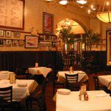Carmine's - Atlantic City