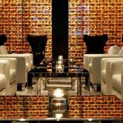 A photo of Primo Bar restaurant