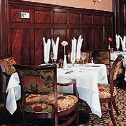A photo of 529 Wellington restaurant