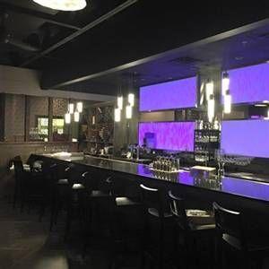 Masa Restaurantの写真