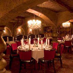 A photo of The Cellar - Fullerton CA restaurant