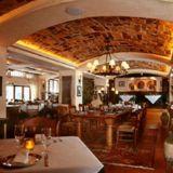 Estia - Philadelphia Private Dining
