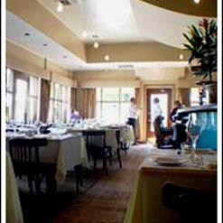 A photo of Il Pastaio restaurant