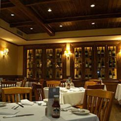 Foto von Bobby Van's Steakhouse - 54th Street Restaurant