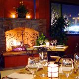 Zov's Bistro Tustin Private Dining