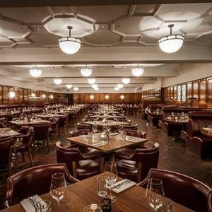 Hawksmoor Guildhallの写真