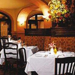 A photo of Trattoria No. 10 restaurant