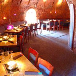A photo of The Melting Pot - Larkspur restaurant
