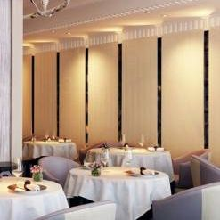 A photo of Restaurant Gordon Ramsay restaurant