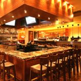 CRAVE - Galleria Private Dining
