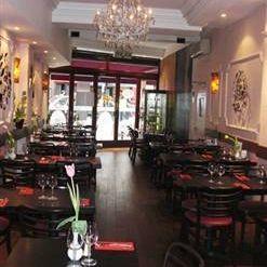 Piazza Restaurantの写真