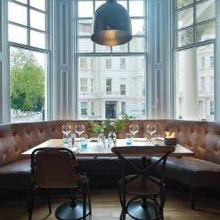 A photo of Scoff & Banter - Kensington restaurant