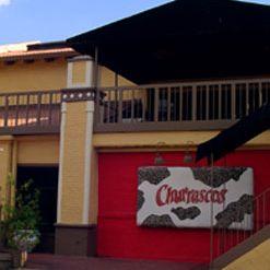 Churrascos - Westchase