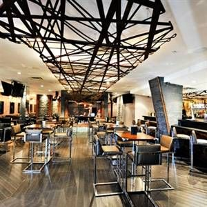 &Company Resto Barの写真