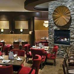 The Keg Steakhouse + Bar - Niagara Falls Courtyardの写真