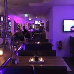 Foto von REDO XXL Berlin Restaurant