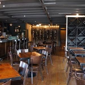 A photo of Succulent Cafe restaurant