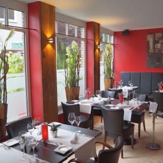 Foto von Restaurant Spitzweg Restaurant