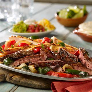A photo of Uncle Julio's - Skokie restaurant