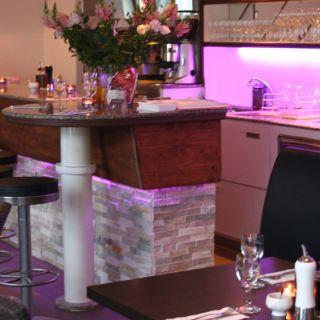 Foto von Nuovo Mediterraneo Restaurant